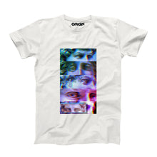Load image into Gallery viewer, Vantage Point Crew Neck