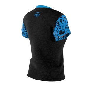 Amazing Mother MTB Jersey