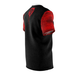 CS MMA Training DriFit Tee