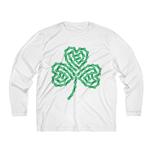 Shamrock ☘️ Long Dri-Fit
