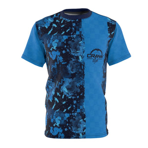 DigiCamo DriFit Tee I