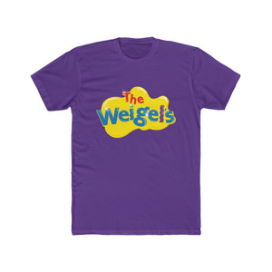 The Weigle's Tee