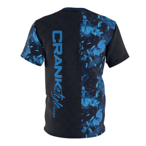 DigiCamo DriFit Tee II