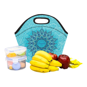 CS Mandala LunchBox