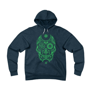 GEAHEAD Lucky Chain Hoodie