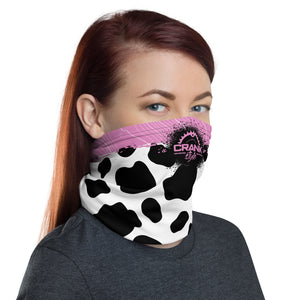 MTB Cow Neck Gaiter