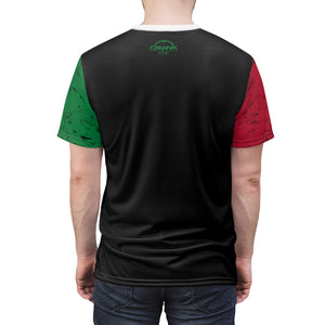 California Bear MTB Jersey