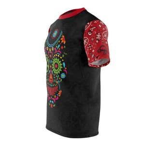 New Day of the Dead MTB Jersey