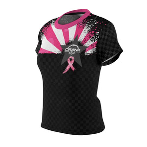 AZ Breast Cancer Awareness MTB Jersey
