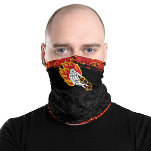 RLMC Face Mask / Neck Gaiter