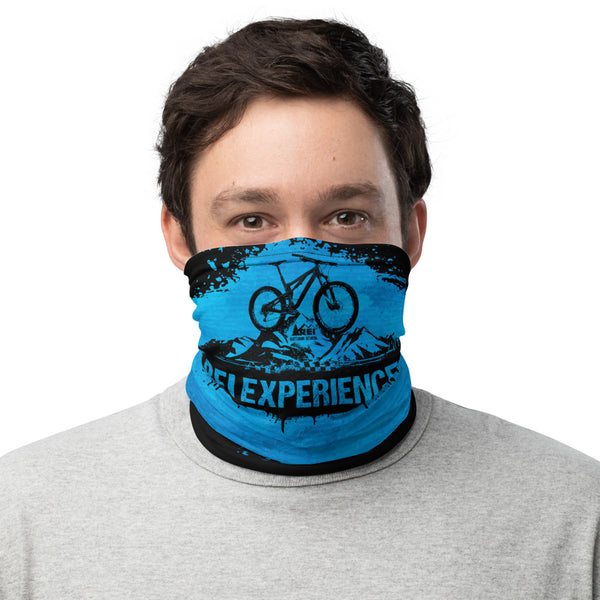 Rei Experiences Neck Gaiter