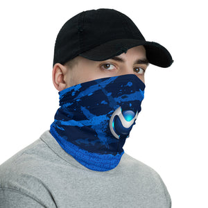Morpheus Face Mask / Neck Gaiter