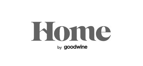 Home by Goodwine