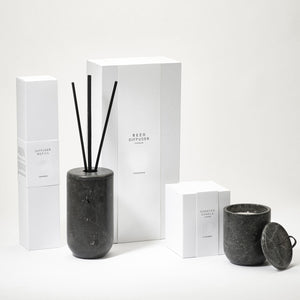 Hammam reed diffuser sticks