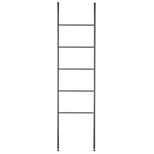 Load image into Gallery viewer, Icon towel ladder
