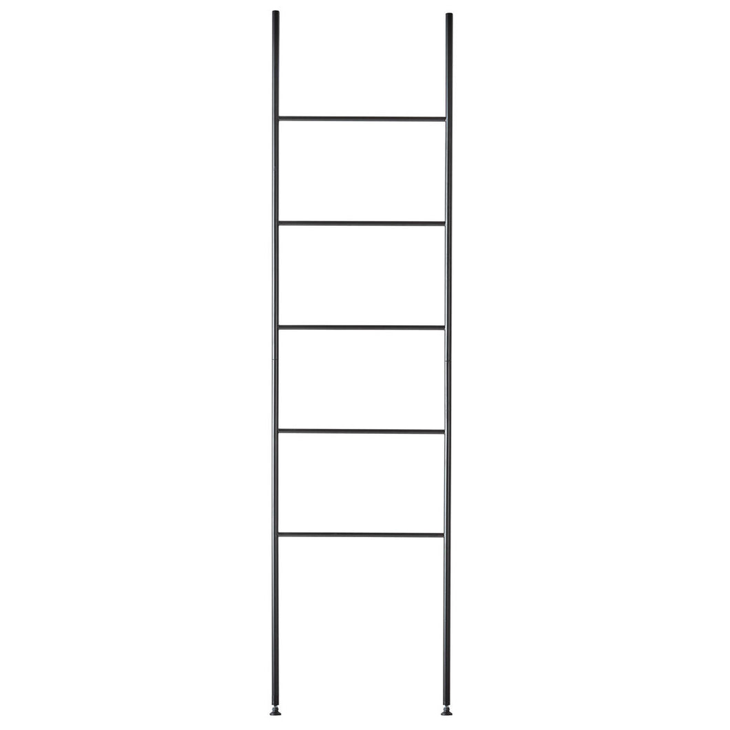 Icon towel ladder