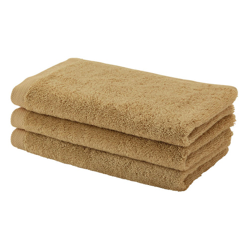 London guest towels