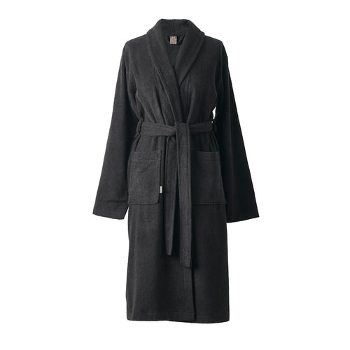 Oslo Hooded Bath gown