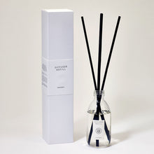 Load image into Gallery viewer, Reed diffuser refill