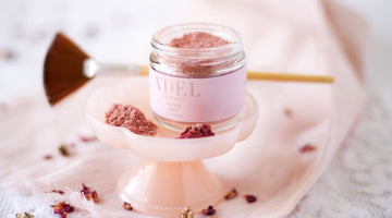Luxury Rose Products - It's time to Mix and Match!