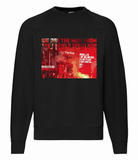 UTR - Men From The Anfield Spion Kop Crewneck