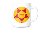 UTR Boxed Mug - BOSS Ball