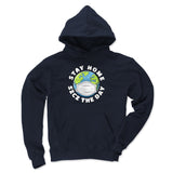 Matt Szczur Men's Hoodie | 500 LEVEL