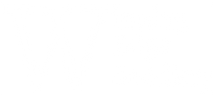 Winning Edge Saddlery