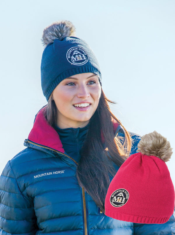 Mountain Horse Louise Hat