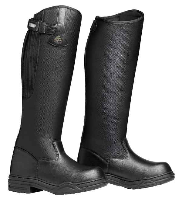 Mountain Horse Mens Rimfrost III Tall Boot