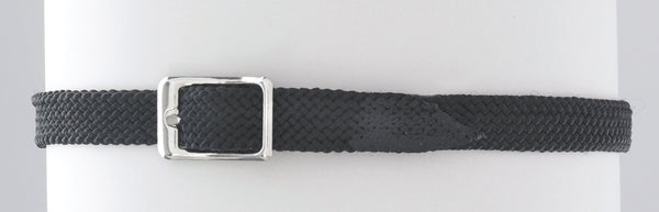 Ovation Continental Spur Straps