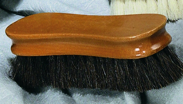 Vale Horse Hair Face Brush