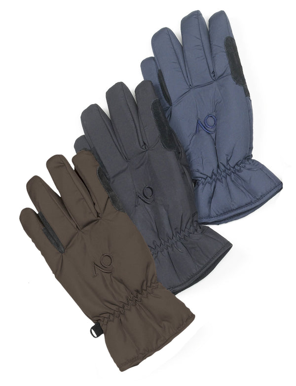 Ovation Ladies Micro-Fiber Gloves