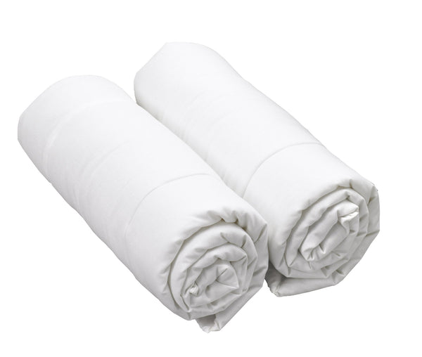 Equiessentials Pillow Wraps