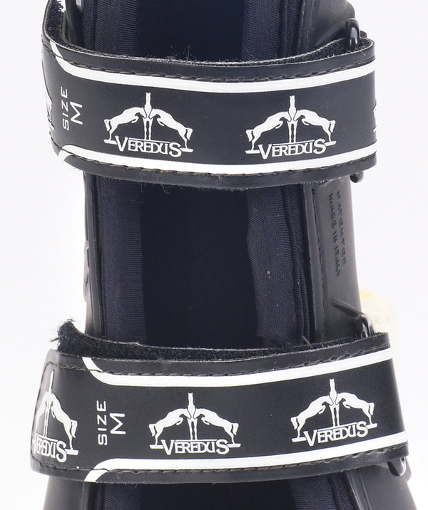 Veredus Velcro Replacement Straps