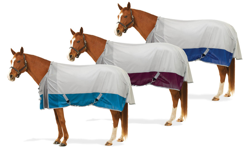 Centaur Super Fly Plus Sheet