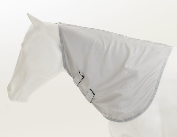 Centaur Super Fly Plus Neck Cover
