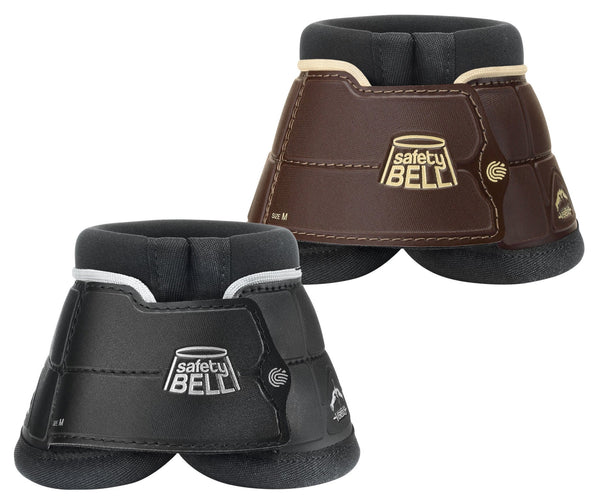 Veredus Safety Jumping Bell Boot