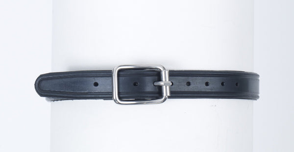 Ovation Awesome Spur Straps
