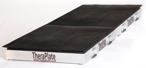 TheraPlate Revolution K21 Original Equine