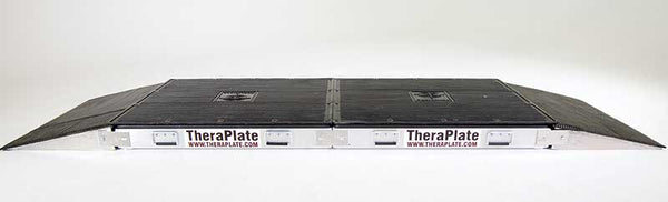 TheraPlate Ramps for 2x6 Small Equine Pair