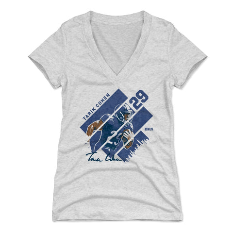 size 40 a254d 257a1 Tarik Cohen Women's Shirts, Hoodies, and Tank Tops – Tagged ...