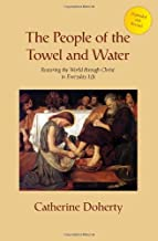 People of the Towel and Water