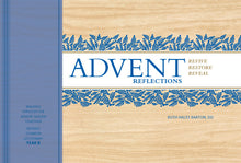 Load image into Gallery viewer, Advent Reflections - Cycle B (November 2020)