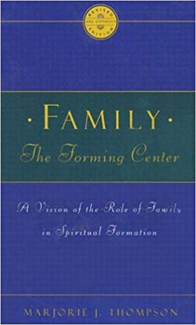 Family The Forming Center