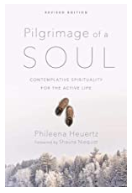 Pilgrimage of a Soul