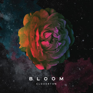 Cloverton - Bloom (album)