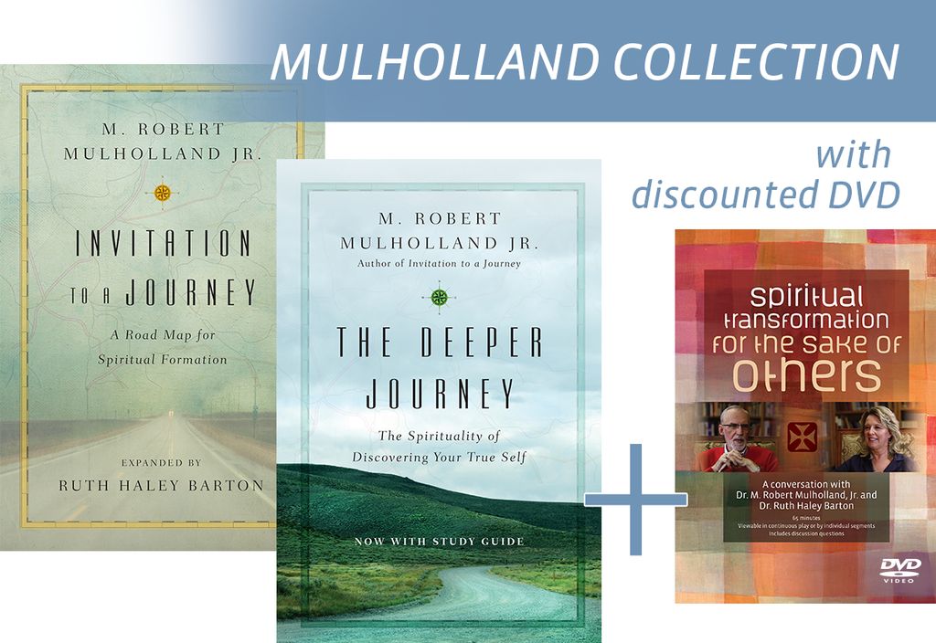 Mulholland Collection