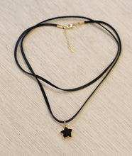 Load image into Gallery viewer, The Coven Necklace