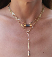 Load image into Gallery viewer, The Kyah Necklace